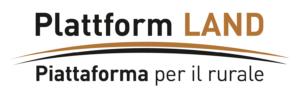190320_Logo_Plattform_Land