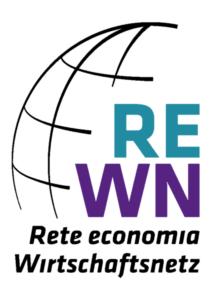 Rete Economia Wirtschaftsnetz